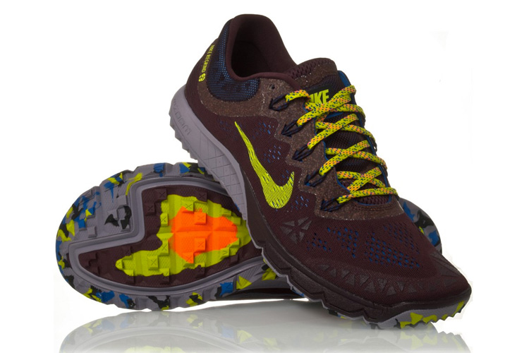 the latest f4037 bb5bd THE 8 BEST TRAIL RUNNING SHOES. – NICK WILLIAM WALKER